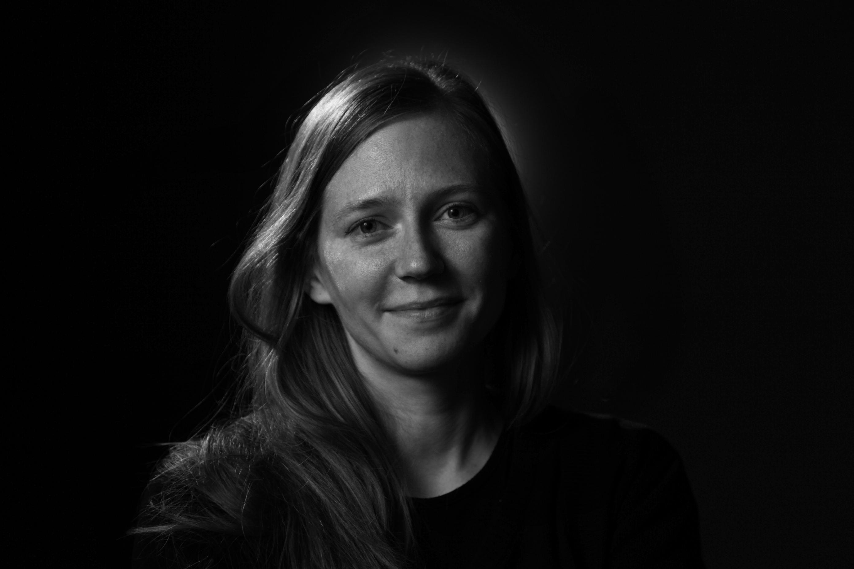 Natalia Krawczuk