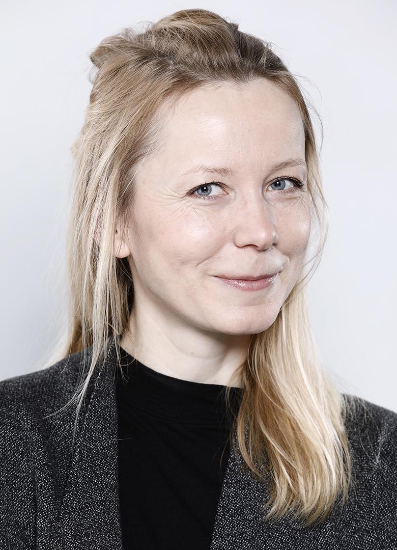 Anna Gawlita