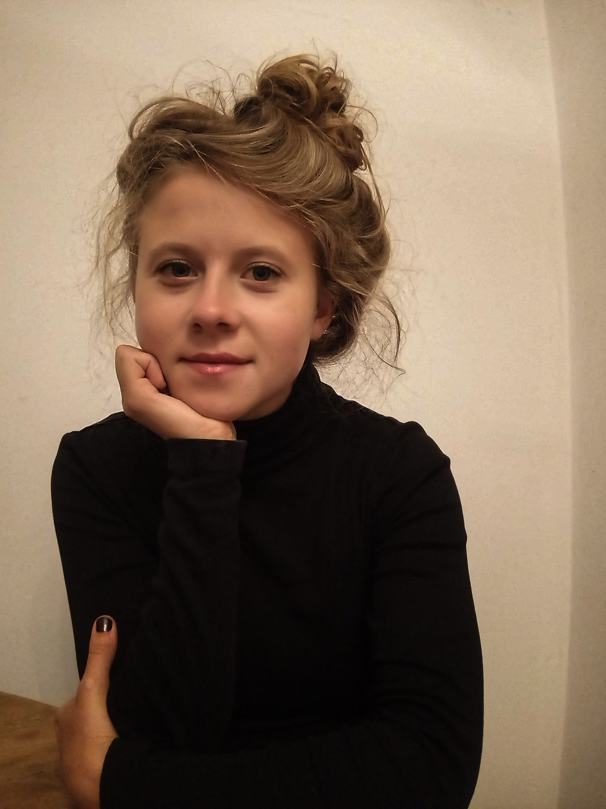 Aleksandra Maciejczyk