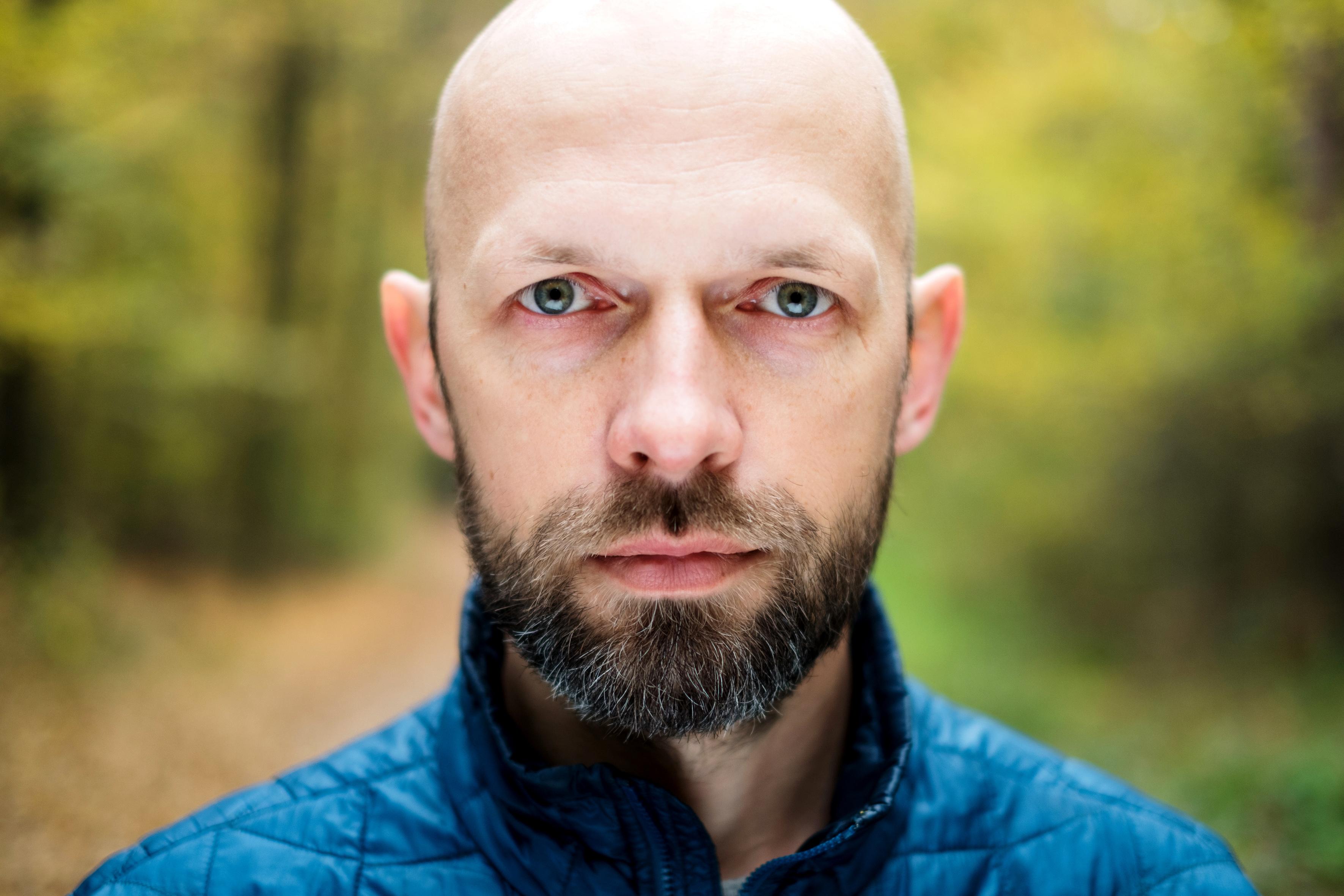 Michał Bielawski