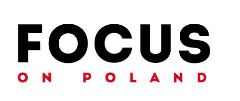 Focus on Poland