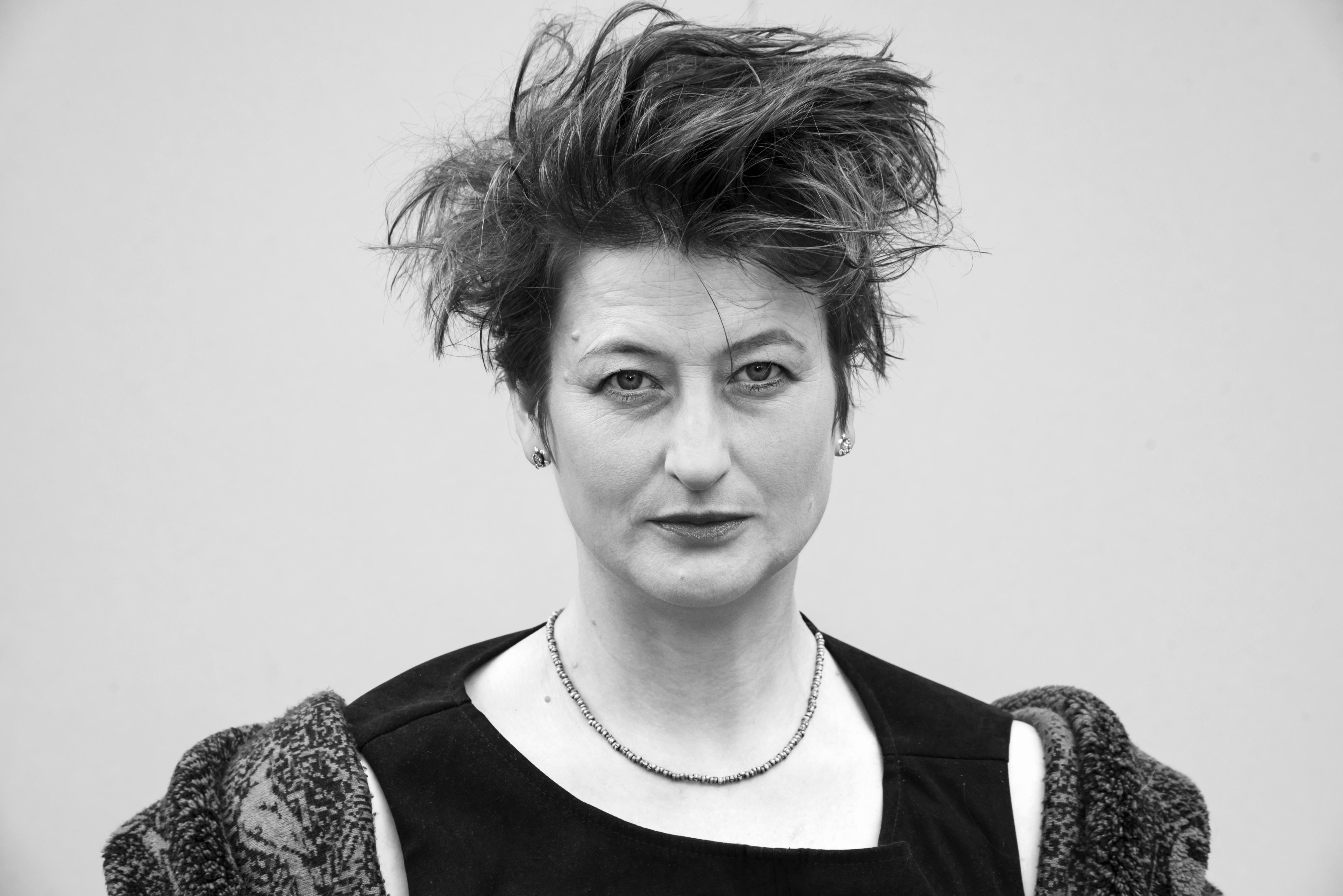 Zuzanna Solakiewicz